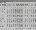 File Editor 2000 Screenshot 0