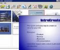IntroCreator Screenshot 0