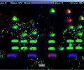 Invasion 3D Screenshot 0