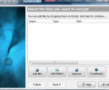 Invisible Secrets Encryption Software Screenshot 3