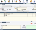 invoiceit! - invoicing software Screenshot 0