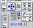 IRCommand2 Screenshot 0