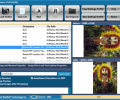 iRedSoft Image Resizer Screenshot 0