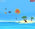 Island Wars Screenshot 0