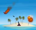 Island Wars 2 Screenshot 0