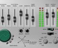 iZotope Vinyl for Winamp 2 Screenshot 0