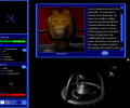 Jack of All Trades Screenshot 0