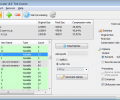 Javascript Obfuscator Screenshot 0