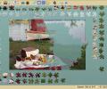 Jigsaws Galore Free Edition Screenshot 0