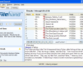 Filehand Search Screenshot 0