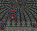 Kaleider (64-bit) Screenshot 0