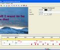 KaraFun Karaoke Player Screenshot 0