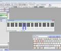 KB Piano Screenshot 0