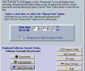 Keyboard Collector Screenshot 0