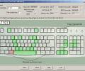 KeyboardTest Screenshot 0
