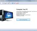 Keyfinder Package Screenshot 0