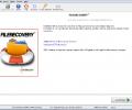 FILERECOVERY 2019 Standard for Windows Screenshot 0