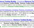Lazy Web Search Screenshot 0
