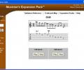 Lead Guitar Licks, Riffs, and Chops Screenshot 0