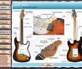 Learn to play Guitar - GCHGA unit2 Screenshot 0