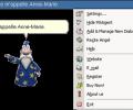 Learn To Speak French Screenshot 0