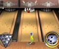 Let's Go Bowling Screenshot 0