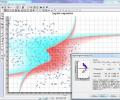 FindGraph Screenshot 0