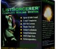 List Sorcerer Screenshot 0