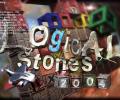 Logical Stones 2004 Screenshot 0