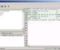 Look RS232 Screenshot 0