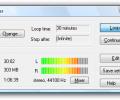 Loop Recorder Screenshot 0