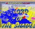 Lord of the Shades Screenshot 0