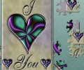 Love Puzzles Screenshot 0