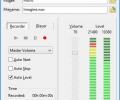 LP Recorder Screenshot 0