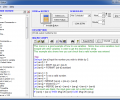 Macro Mania Screenshot 1