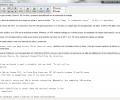 Magic Translator Screenshot 1