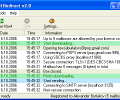 Mail Redirect Screenshot 0
