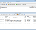 MailBell (Email Notify, Spam Blocker) Screenshot 0