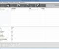 MailList Controller Free Screenshot 0