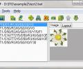 MakeGIF Screenshot 0
