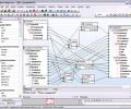 Altova MapForce Professional Edition Screenshot 0