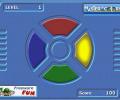 Master of Colors Screenshot 0