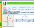 MathAid Precalculus Screenshot 0