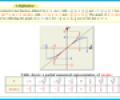 MathAid Trigonometry Screenshot 0