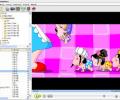 Flash Media Player Screenshot 0