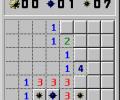 Mega Miner Screenshot 0