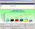 MemDB Accounting System Screenshot 0