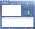 MessagePal Screenshot 0