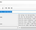 Metalogic Calculator Screenshot 0