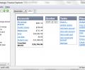 Finance Explorer Screenshot 1